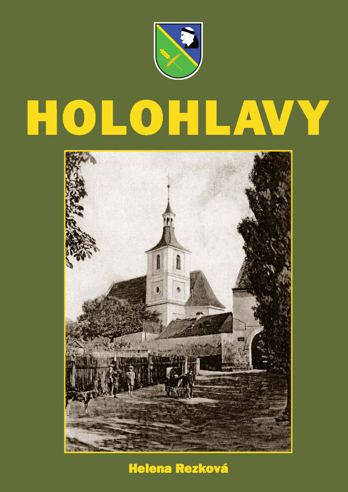 Holohlavy